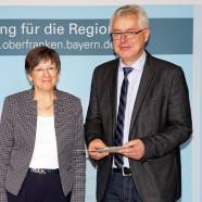 (Foto: W. Traßl, Regierung von Oberfranken)