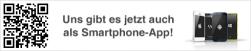SPD Röslau App